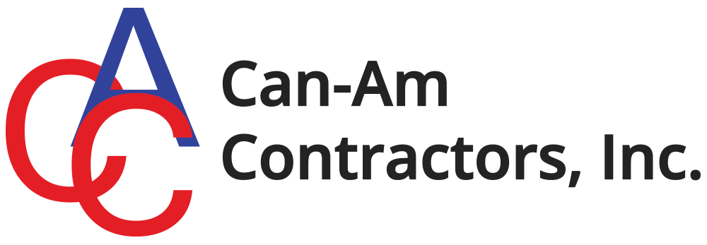 Can-Am Contractors, Inc.